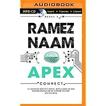 Apex (Nexus, Band 3)