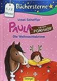 ISBN 3789108804