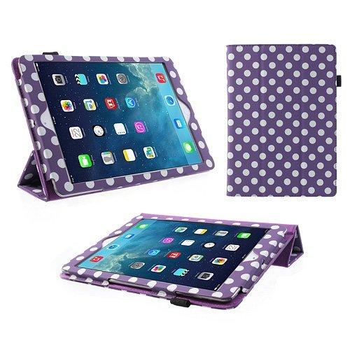 a4e-pour-apple-ipad-air-ipad-5-aufklappbare-coque-housse-poche-pour-accessoires-fermeture-magnetique