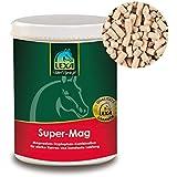 Lexa Super-Mag 3 kg - für starke Nerven und konstante Leistung