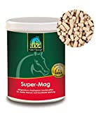 Lexa Super-Mag 1 kg