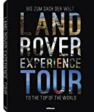 Land Rover Experience Tour by Roland L?wisch (2014-01-22)