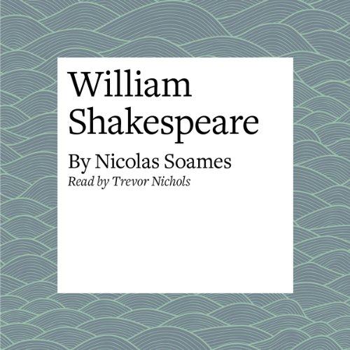 William Shakespeare  Audiolibri