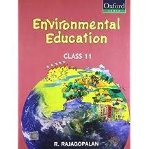 Environmental Education - Book 11