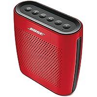 Amazon.it  100 - 200 EUR - Bose Store  Elettronica 80df53d71db6