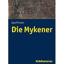 Die Mykener