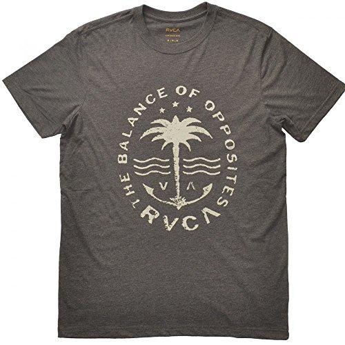 tank-top-senza-maniche-maglietta-rvca-anchor-palm-grigio-s