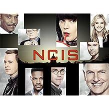 NCIS - Staffel 15 [dt./OV]