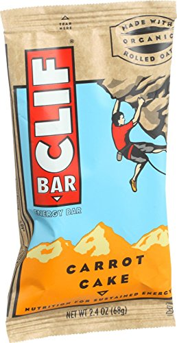 clif-bar-organic-energy-bar-carrot-cake-case-of-12-24-oz-bars