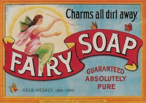 s1087-small-fairy-soap-metal-advertising-wall-sign-retro-art-by-signs-2-all-ltd