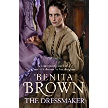 The Dressmaker: A heartrending saga of a mother's dream for her daughter