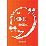 The SNOMED Handbook - Everything You Need To Know About SNOMED