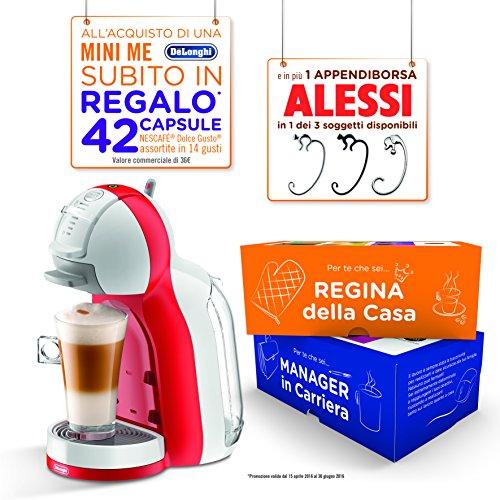 NESCAF-DOLCE-GUSTO-Mini-Me-Macchina-per-caff-espresso-e-altre-bevande-Automatica