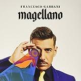 Magellano [Vinile Bianco] (Esclusiva Amazon.it)