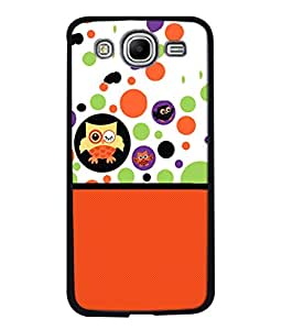 PrintVisa Designer Back Case Cover for Samsung Galaxy Mega 5.8 I9150 :: Samsung Galaxy Mega Duos 5.8 I9152 (Love Lovely Attitude Men Man Manly)