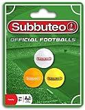 Subbuteo Official Footballs
