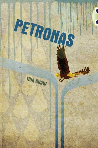petronas-red-ks2-a-5c