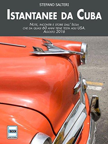 Cuba sito di incontri Incontri relativi o assoluti