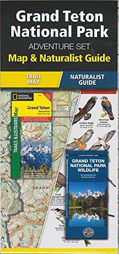grand-teton-national-park-adventure-set
