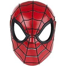 Marvel - Máscara Spiderman (Hasbro A1514E27)