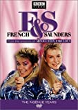 French & Saunders - The Ingenue Years [Import USA Zone 1]