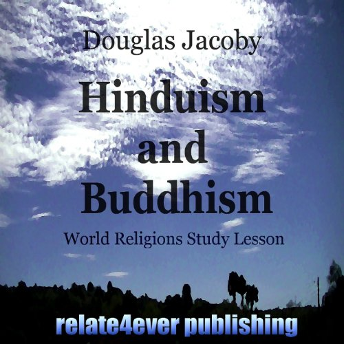 world religions report on buddhism At the same time, early scholars of world religions such as paul carus made buddhist teachings readily accessible to americans he published the gospel of buddha, a best-selling collection of buddhist parables, a year after attending the world parliament of religions in chicago in 1893 this was the first.