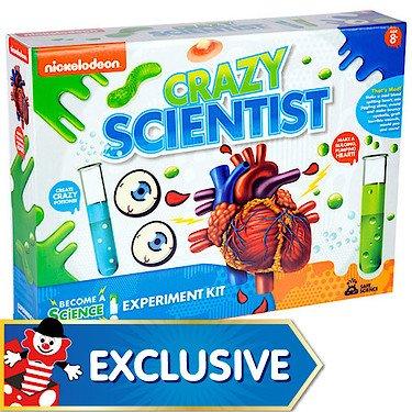 nickelodeon-crazy-scientist-experiment-kit