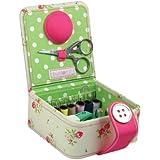 Button It Sewing Starter Kit 315