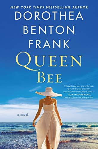Queen Bee: A Novel (English Edition)