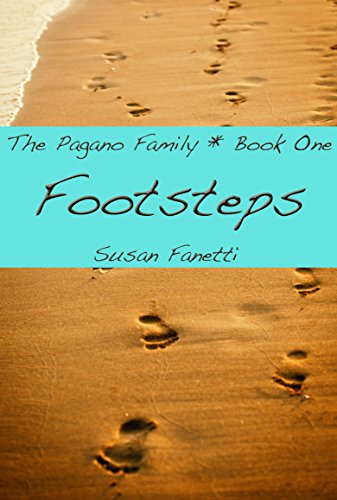 footsteps-the-pagano-family-book-1