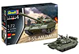 Revell 03306 Spielzeug Modell-Panzer