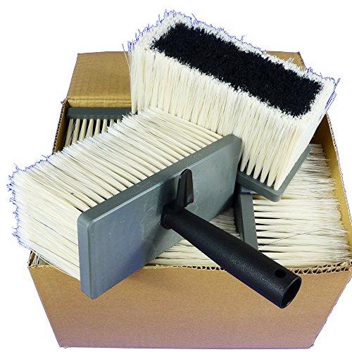 rotix-6-x-deckenburste-175-x-78-mm-kunststoffkorper-synthetikborste-gestanzt-6er-pack