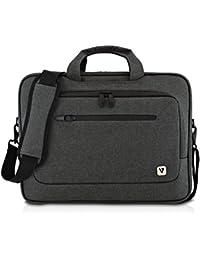 V7ctpx6–1E correa de maleta/maletín con ruedas para portátiles de 13,3–14.1pulgadas Ultrabook