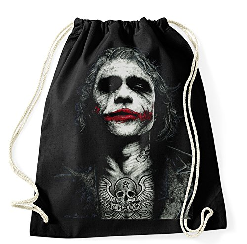 joker-heath-ledger-ttowiert-gymsack-turnbeutel