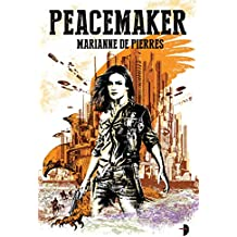 Peacemaker: Peacemaker #1