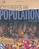 Population (Changes in...)