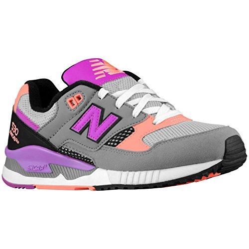 new-balance-classics-traditionnels-multi-womens-trainers-size-65-uk