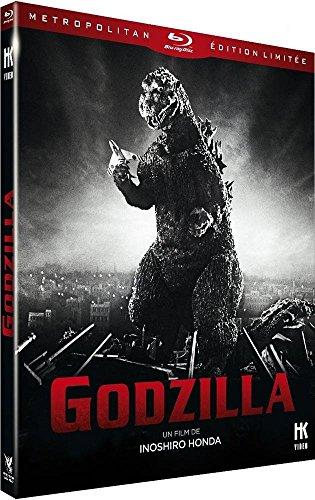 godzilla-combo-blu-ray-dvd-edition-limitee-combo-blu-ray-dvd-edition-limitee