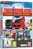 Truck Simulator (World Edition)