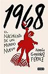 1968 par González Férriz
