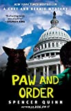 Paw and Order: A Chet and Bernie Mystery (The Chet and Bernie Mystery Series, Band 7)