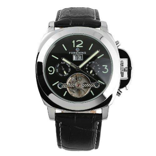 ess-montre-homme-mecanique-automatique-date-semaine-mois-sport-bracelet-en-cuir-wm343