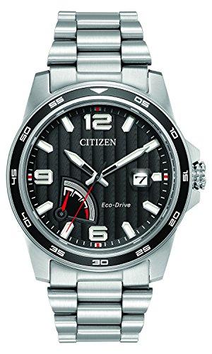 Citizen AW7030-57E