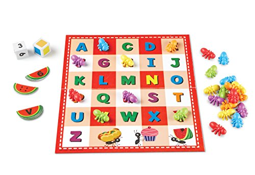 learning-resources-abc-123-ant-picnic-activity-set