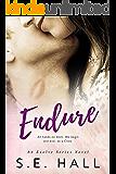 Endure (Evolve Series #4)