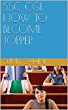 SSC CGL HOW TO BECOME TOPPER (1)