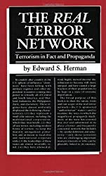 The Real Terror Network: Terrorism in Fact and Propaganda by Edward S. Herman (1999-07-01)