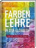 Farbenlehre in in der Floristik: Von der Theorie zur Praxis