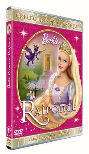 barbie-princesse-raiponce
