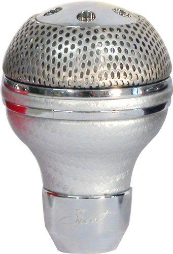 OTOTOP 93445 Pommeau Diablo, Argent